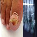 Images in medicine